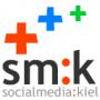 socialmediakiel_profilbild_twitter
